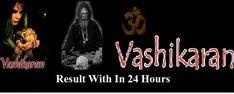 Vashikaran specialist    https://storify.com/Vashikaransct/vashikaran-specialist#publicize