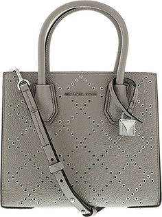 d1104554a9bd7 Paradox Womens Glitter Floral Rhinestone Beaded Evening Bags Wedding Clutch  Purse