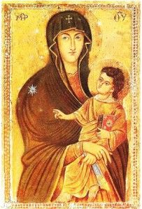 A Virgem Maria, Mãe de Deus e nossa Blessed Mother Mary, Blessed Virgin Mary, Tarot, Santa Maria Maggiore, Saint Gregory, John The Evangelist, Angel And Devil, Roman Art, Madonna And Child