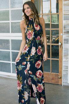 516416f256d 25 Best Maxi Dress Princess images