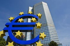 Europäische Bank