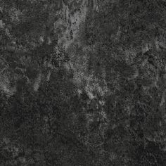 "Stonehenge 108"" Wide Black from @fabricdotcom  Designed by Linda Ludovico, for Northcott Fabrics, this 108'' wide quilt backing is perfect for quilt backing, duvet covers, curtains and pillow covers. Colors include shades of black and grey."