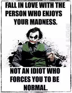 #Joker #IDAEMI #tag #idajoker #idaTELL #idamariapan #idampan #wordsinlinespaceandtime #google #LUCECHIARA #IDEALECONCEPTS #UN #dylanimp #caiustitus #socrates  #IDALENNON #ANGEL #idaInTrauma #photoimp #MarioPan #BardoThodol #LOmbraDellaLuce #idafazza #idaKHAN #ioSOLE #Bardo #buddha  #theSECRET #MISTERY #DEATH #Battiato #Secret #idaSMA #karma #suffering #IDADOSTOEVSKY #DESIRE #ignorance #wisdom #light #BIRTH  #idacrowley #EVIL #PEREZPAZ #IDAFBI #mcu #mdbxyz #tscxyz #rdj #GUL #LOTUs #ANCIENT…