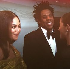 Meghan and Beyonce Mrs Carter, Jay Z, Duke And Duchess, Meghan Markle, Ever After, Tao, Music, Beyonce Knowles, Instagram