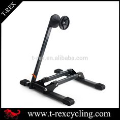 Custom foldable bicycle parking rack portable bike repair stand wholesale #bicycles, #parking