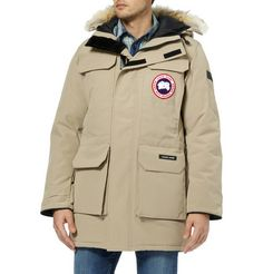 canada goose factory bowie ave