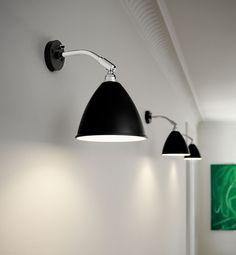 bestlite bl7 wall lamp 29900 eur