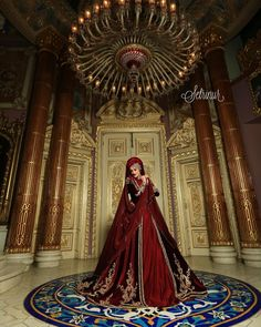 Muslim Fashion, Modest Fashion, Hijab Fashion, Muslim Girls, Muslim Women, Simple Hijab, Baby Knitting Patterns, Indian Bridal, Traditional Outfits