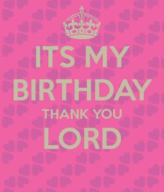 Birth Day QUOTATION – Image : Quotes about Birthday – Description Sharing is Caring – Hey can you Share this Quote ! Christian Birthday Wishes, Birthday Wishes Girl, Birthday Wishes Greetings, Birthday Quotes For Me, Birthday Thank You, Happy Birthday Images, Birthday Messages, Happy Birthday Me, Birthday Cards