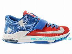 van gogh cafe de nuit - Officiel Nike Air Max Tn Requin/Tuned 2015 Chaussures Nike ...