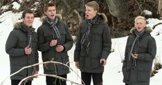 Young Group Singing 'God So Loved the World' Is Truly A Blessing – Gospel Music, Good News – FaithPot Christian Songs List, Christian Song Quotes, Christian Music Videos, Jazz Songs, Kids Songs, Winter Wonderland Background, Prayer For My Son, Spiritual Music, Wedding Songs