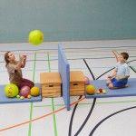 Children's gymnastics is called . Preschool Learning, Kindergarten Activities, Activities For Kids, Teaching, Pe Lessons, Pe Ideas, Nutrition Activities, Social Trends, Yoga For Kids