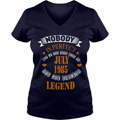 1985  JulyLegend SHIRTS, 1985  JulyLegend  birthday , SHIRT FOR WOMENS AND MEN 1985  JulyLegend #gift #ideas #Popular #Everything #Videos #Shop #Animals #pets #Architecture #Art #Cars #motorcycles #Celebrities #DIY #crafts #Design #Education #Entertainment #Food #drink #Gardening #Geek #Hair #beauty #Health #fitness #History #Holidays #events #Home decor #Humor #Illustrations #posters #Kids #parenting #Men #Outdoors #Photography #Products #Quotes #Science #nature #Sports #Tattoos #Technology…
