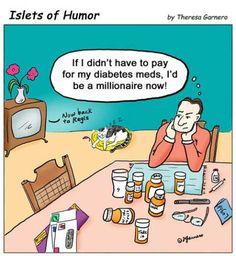 diabetes-humor