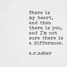 a.r.asher #poem #poetry #lovepoem #lovepoems #poems #writing #words #mywords #instadaily #typewriterpoetry #typewriter #tagsomeone #tagafriend #lovenotes #notes #love #asher #instadaily #instapoet #instapoetry #tagher #taghim #lovenote #valentinesday #happyvalentinesday #valentines #bemyvalentine