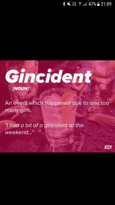 Gin Quotes, Funny Quotes, Gin Festival, Gin Gifts, Gin Tasting, Gin Bar, Drinking Quotes, Beer Humor, Cocktails