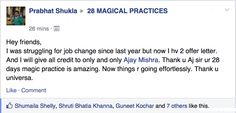 Read this Powerful Success Story of Manifesting Dream Job using Law of Attraction. Law of Attraction is very powerful and create your success stories now. 2 Letter, Job Offers, Changing Jobs, Success Story, To Manifest, Thank U, Dream Job, Law Of Attraction, Inspirational