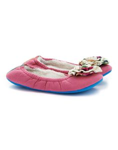 ROSIE Womens Slipper from Joules