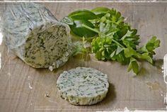 Hella & houkutus: Yrttivoi Feta, Paleo, Food And Drink, Dairy, Cheese, Recipes, Dressings, Sauces, Presents