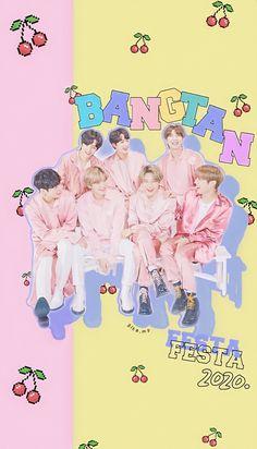 Namjoon, Bts Taehyung, Bts Bangtan Boy, Bts Boys, Bts Jimin, Seokjin, Foto Bts, Bts Photo, Kpop
