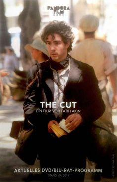 the cut cine turco - Buscar con Google