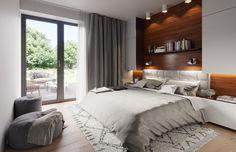 Projekt domu Parterowy- 118.23m2 - koszt budowy 184 tys. zł Planer, House Plans, Furniture, Home Decor, Home Plans, Decoration Home, Room Decor, Home Furnishings, House Floor Plans