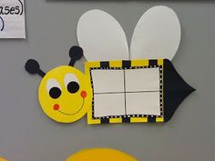 First Grade Reading Street Honeybees Literacy Activities $