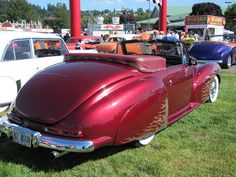 1941 Lincoln continental Maintenance/restoration of old/vintage vehicles: the material for new cogs/casters/gears/pads could be cast polyamide which I (Cast polyamide) can produce. My contact: tatjana.alic@windowslive.com