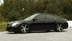 Nissan Infiniti, Nissan Maxima, Car Accessories, Offroad, Cars, Vehicles, Pictures, Image, Ideas