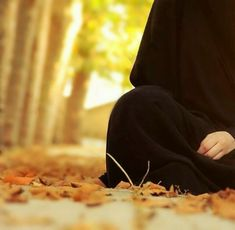 Language of Pictures Anime Muslim, Muslim Hijab, Mode Abaya, Mode Hijab, Hijabi Girl, Girl Hijab, Iloilo, Muslim Images, Muslimah Wedding Dress