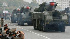 ¿Puede EE.UU. sabotear los lanzamientos de misiles norcoreanos? | CNNEspañol.com