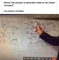 Ni puta madre Mexican Funny Memes, Funny Spanish Memes, Spanish Humor, Stupid Funny Memes, Funny Facts, Fact Quotes, Funny Quotes, Quality Memes, Really Funny