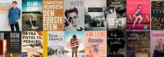Gaveidéer til voksne - Julen 2015 - blog/info - WilliamDam.dk