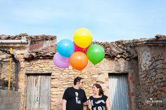 Preboda, fotografo de boda Valencia.