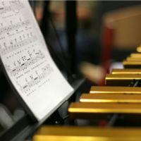 Vibraphone Jazz on JAZZRADIO.com