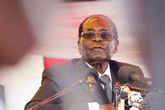 Mugabe appoints committee to probe shady land deals - NewsDay - http://zimbabwe-consolidated-news.com/2017/04/11/mugabe-appoints-committee-to-probe-shady-land-deals-newsday/