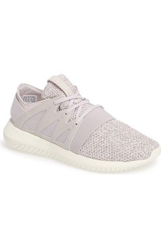 adidas Tubular Viral Knit Sneaker (Women) available at #Nordstrom