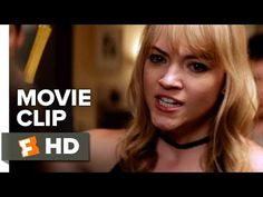 BLUMHOUSE'S TRUTH OR DARE Clip 1 New Clip, Upcoming Movies, Buy Tickets, Just Do It, Dares, Challenges, Truths, Movies