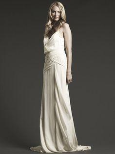 destination wedding dress   nicole miller destination wedding dresses
