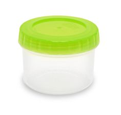 Lock&Lock container from the Kilo Solution by Starfrit line - Contenant Lock&Lock de la gamme Kilo Solution par Starfrit Kitchen Timers, On The Go Snacks, Nutritional Value, Portion Control, Food Containers, Perfect Food, Healthy Cooking, Make It Simple, Healthy Lifestyle