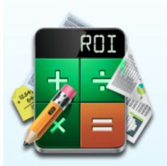 Investment 101: Using a ROI Calculator and ROI Formula