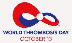 PHA Daily Beat: News for your Health and Heart: PHA Launches New CTEPH Resources for World Thrombosis Day