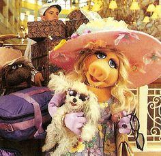 Miss Piggy/Gallery - DisneyWiki