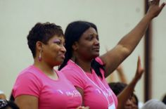 Intentional By Design - CJ Conference 2012