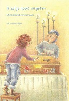 Literatuurlijst rond kinderen en rouwen - Elisabeth - Pastoralezorg.be Coaching, Baseball Cards, School, Training, Schools