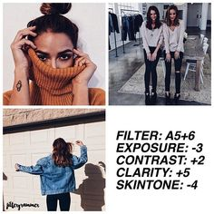 vsco filters. est 2013 filtergrammer | WEBSTA - Instagram Analytics