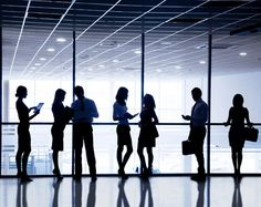 Find Several Silhouettes Businesspeople Interacting Background Business stock images in HD and millions of other royalty-free stock photos, illustrations and vectors in the Shutterstock collection. Group Life Insurance, Business Stock Photos, Exam Review, Civil Service, See Videos, Ways To Relax, Government Jobs, Cycle, Photo Archive