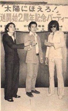 イメージ 2 Showa Era, Bruce Lee, My Hero, Movie Stars, Movie Tv, Acting, Drama, Cinema, Japanese