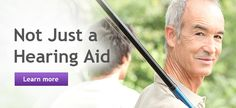 Benefits of Hearing Aids Communication Problems, Low Self Esteem, Hearing Aids, Blood Pressure, Labs, Physics, Depression, Psychology, The Past
