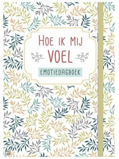 Wat is een guided journal?   Bulletjournal.nl Journal